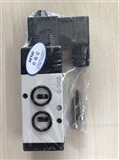 3V100系列电磁阀亚德客电磁阀原装正品