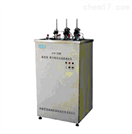 上海旺徐SY-8006熱維卡熱變形試驗機