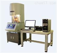 上海旺徐SY-7009無轉子硫化儀