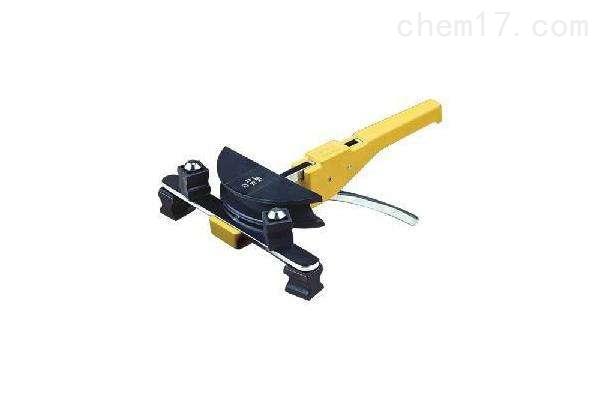 上海旺徐HHW-22 机械式便携式弯曲工具