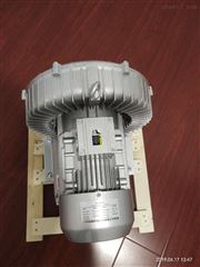 RH-710-4增氧风机,鱼塘增氧高压鼓风机