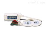 3导联动态心电图记录器
