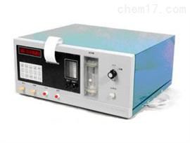 TKCG-2型汞元素分析仪,煤质化验设备,测汞仪
