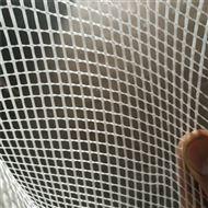 耐碱玻璃纤维网格布价格|报价