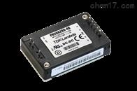 PH50A280-24 PH50A280-48日本TDK-LAMBDA电源PH50A280-5 PH50A280-12