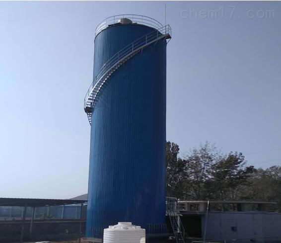江苏盐城白酒污水处理优质生产厂家