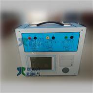 YSB842变频互感器综合测试仪