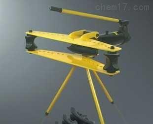 上海旺徐WQD-G60电动液压弯管机
