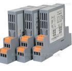 MSC303E配電隔離器
