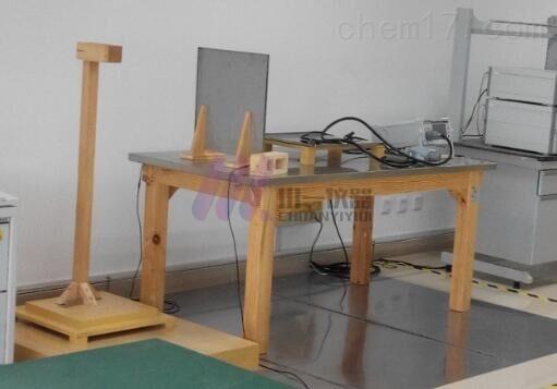 安徽静电放电实验桌ESD-DESK-A桌面式