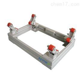 SCS-DT带打印500kg称钢瓶重量的电子秤