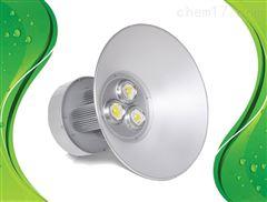 GF9042紫光照明 LED高顶灯 GF9042 100W