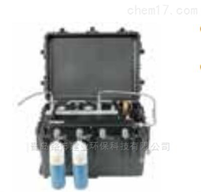德尔格DOB 200 ECO电动氧气增压泵