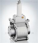 LP 型德国哈威HAWE液压泵厂家