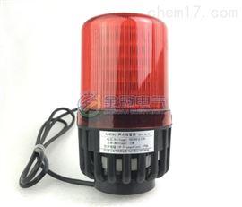 SJ-2声光电子蜂鸣器