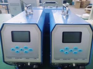 青岛明成MC-2070型智能颗粒物中流量采样器