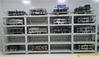 冲压模具储存架东莞五金模具货架•●、模具冲压模具存放架