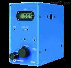 甲醛检测仪4160美国甲醛检测仪4160(路博直销)