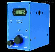 美国甲醛检测仪4160(路博直销)