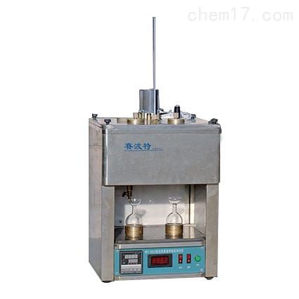 LA-0623沥青赛波特粘度试验仪
