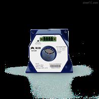 航智IIT200高精度工控级电流传感器
