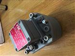 VSE流量计VS0.4GPO12V11A11/1 (24V DC)特价