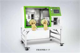 LAI-3D无氧环境试验箱 上海跃进厌氧培养箱
