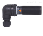 易福门电容式传感器KI505A适用于防爆区域
