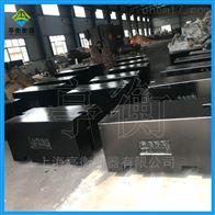 m2级2t标准砝码,2吨纯铸铁砝码价格