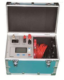 pj普景电气200回路电阻测试仪