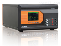 CWS600CT3ctest泰思特CWS600CT組合波雷擊浪湧模擬器