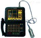 便攜式全數字聲波探傷儀型號:JL-UTL500