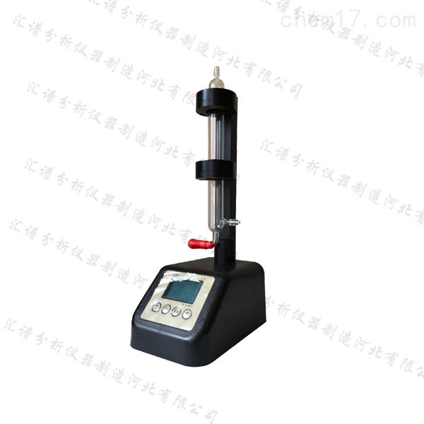 河北检测ZM-103A便携式智能电子皂膜流量计
