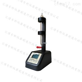 ZM-103A河北檢測ZM-103A便攜式智能電子皂膜流量計