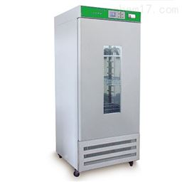 LBI-1075-N生物制药恒温试验箱 霉菌培养箱