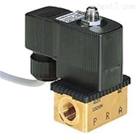 125331德国BURKERT柱塞电磁阀焊接方式