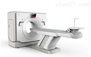 ANATOM 16 HD 多層螺旋CT