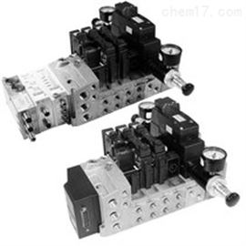 CD01-PI系列德国安沃驰AVENTICS齿轮泵厂阀岛