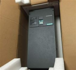 苏州西门子6RA80可控硅短路维修