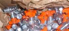 FT365/2-UNFtognella电磁阀全国总经销