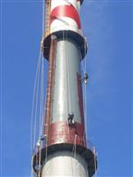 傘形水塔新建案例