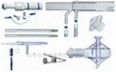美国热电赛默飞矩管光谱耗材进口原装现货