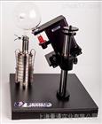 美国Proveris公司Vereo系列自动触发器