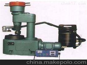 TMS-04水泥膠砂耐磨試驗機