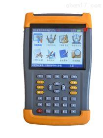PJYW-1SSpj电气sh 特种版手持式变比测试仪
