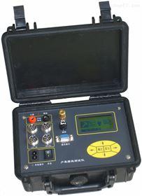 pj戶表接線測試儀