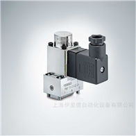 PDV 和 PDM 型德国哈威HAWE液压调压阀原装手机版