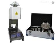 CSI-236熔体流动速率测试仪