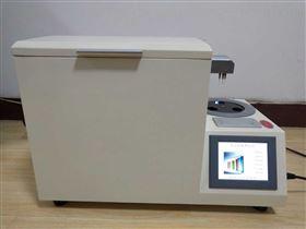 pj水溶性酸測定儀 絕緣油PH