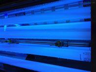 LS-UV3紫外线老化检测机